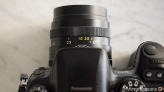 zy optics mitakon 24mm review