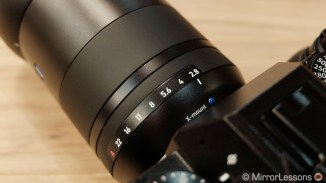 zeiss touit 50mm macro review