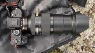 sony 24-240mm review