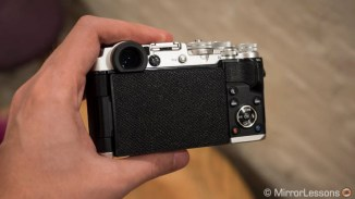 Olympus-Pen-F-review-hands-on-product-10