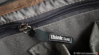thinktank retrospective 6 review