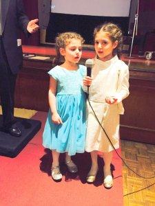 2.grandchildren