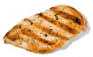 134730-425x264-Grilled-Skinless-Chicken-Breast