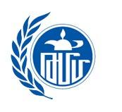 logo_tca(1)