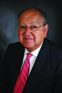 Charles Bilezikian