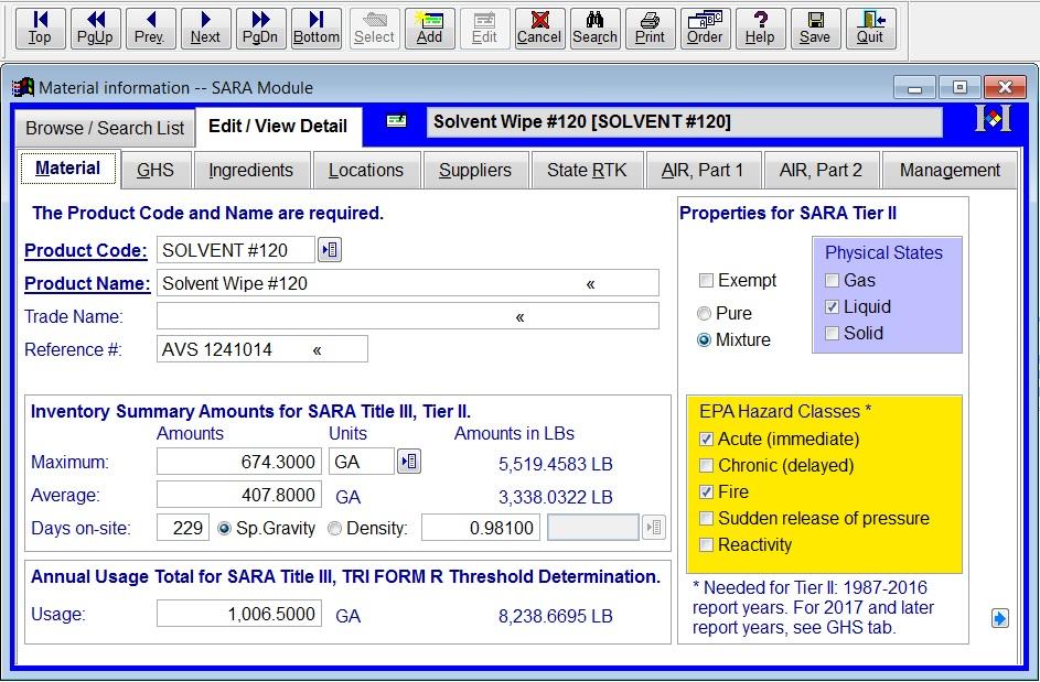 sample resume retail audit ppt professional resumes example online - Sample Resume Retail Audit Ppt