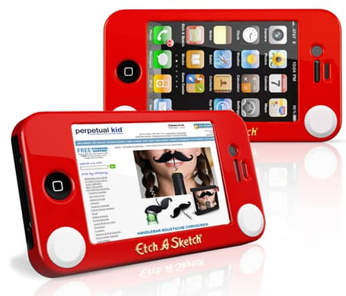 iphone-etch-a-sketch-case