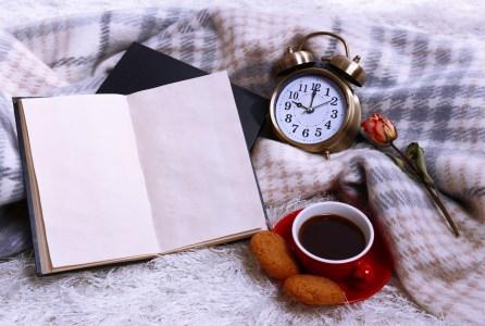 Coffee_Roses_Clock_436180