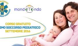 pediatrico_promofb