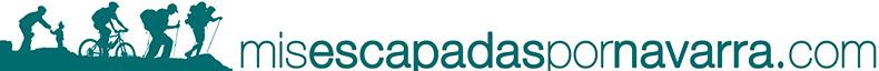 misescapadaspornavarra.com Logo