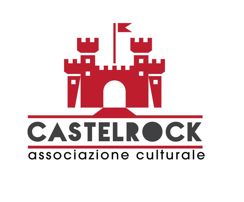 logo-castelrock