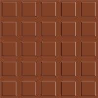 Ceramic Tiles Manufacture-Mishri International, Ceramic ...