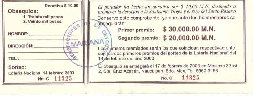 Boletos para rifa para imprimir gratis - Imagui - boletos de rifas para imprimir gratis