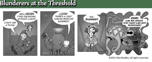 2012-09-05_BlunderersAtTheThreshold