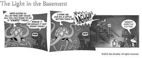 2012-09-10_TheLightInTheBasement