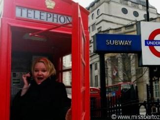 miss-Bartoz-beim-London-Plus-Size-Fashion-Weekend