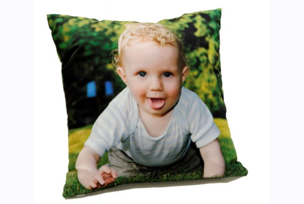 coussin-photo-perso