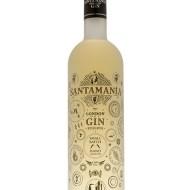 Gin Reserva SANTAMANIA