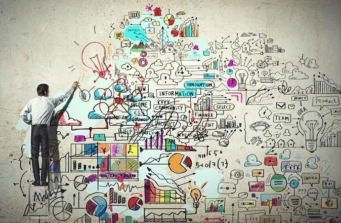 brand-building-strategy-amaravati