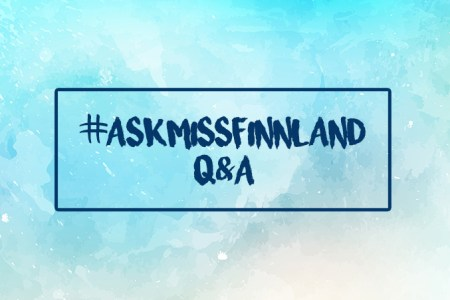 AskMissFinnland