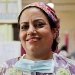 dr anjana malhotra