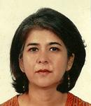 dr rashmi taneja