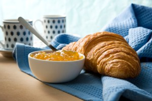 croissant-and-marmalade-from-istockphoto