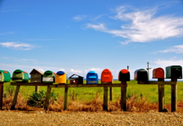 letterboxes-615
