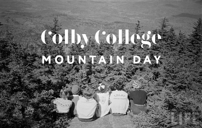 miss-moss-colby-college-mountain-day-001
