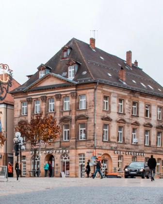 10 Things You'll Love About Bayreuth, Germany