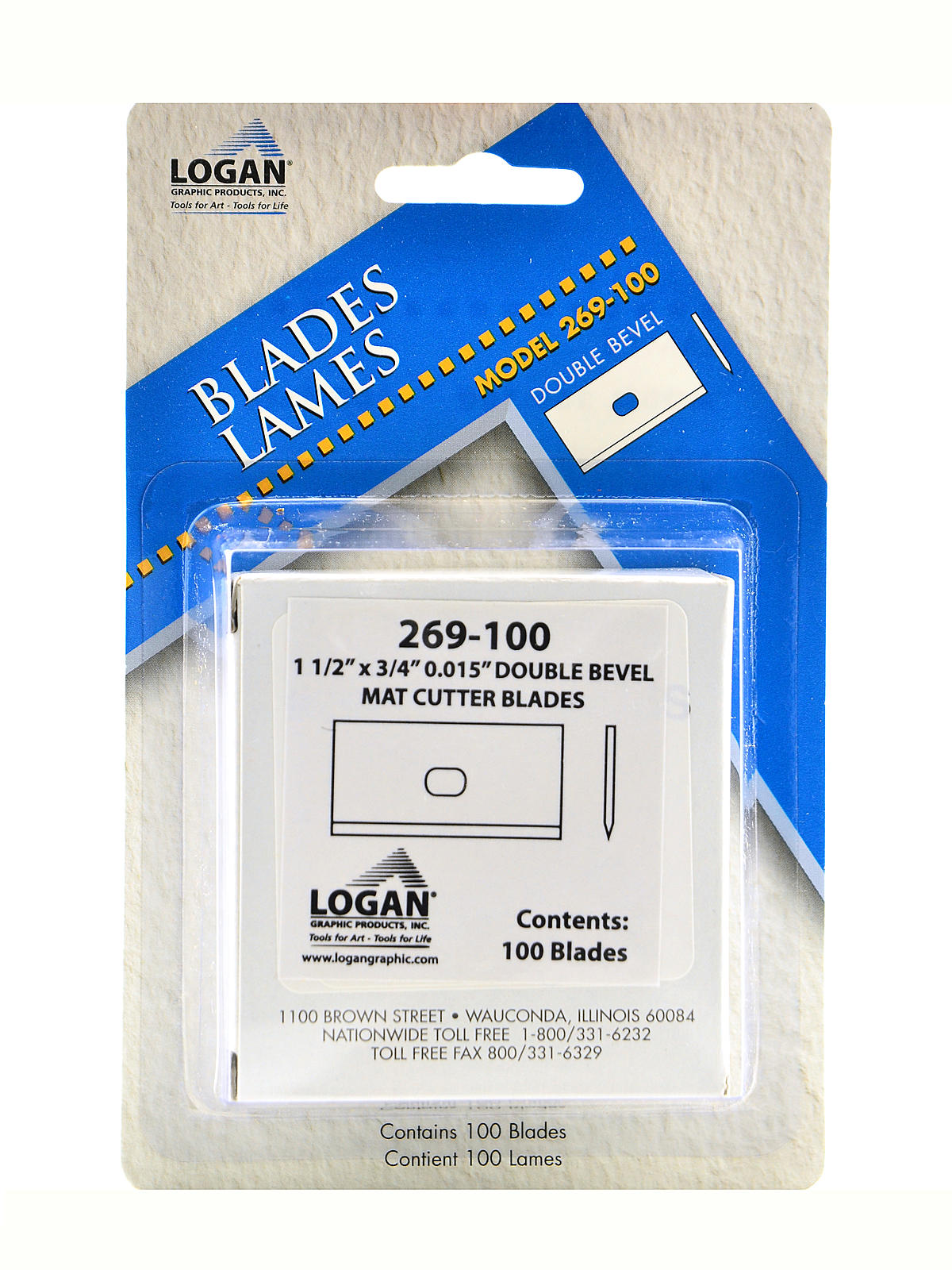 Fetching Logan Graphic Products Mat Cutter Blades Logan Mat Cutter 4000 Logan Mat Cutter 250 Mat Cutter Blades Pack dpreview Logan Mat Cutter