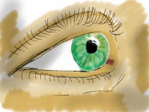 Eye Two