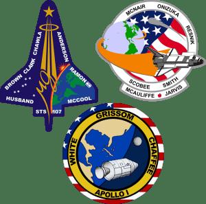 NASA_Heroes