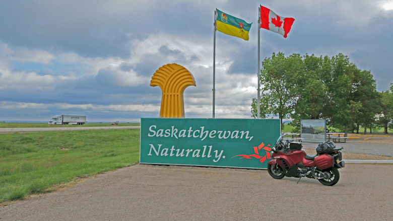 Welcome-to-SK
