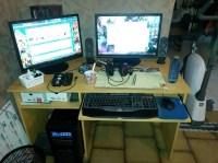 Un meuble ordinateur pour gamer idal en 5 tapes
