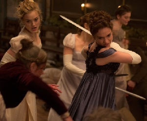 pride-and-prejudice-and-zombies-clip
