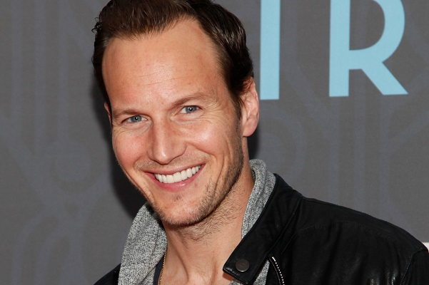 Patrick-Wilson-The-Commuter