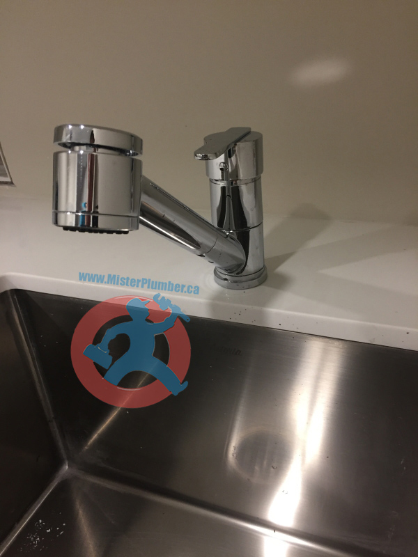 Stainless Steel Laundry Sink With Tap Mister Plumber