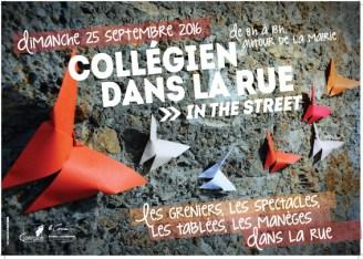 COLLEGIEN-DANS-LA-RUE-afficheA2