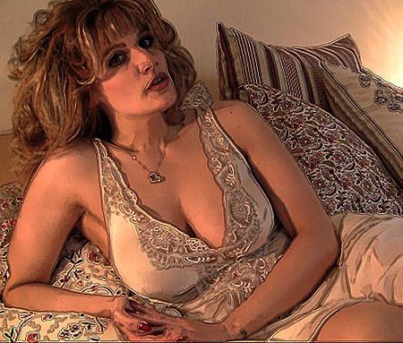 no mistress jessica panties