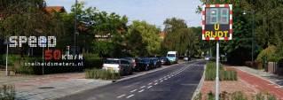 sistemi per la circolazione stradale