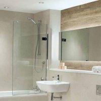 Bathroom Splash Panels. Awesome Bathroom Splash Panels ...