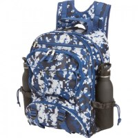 Water Bottle Holders For Backpacks | myideasbedroom.com