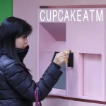New-Yorks-first-Cupcake-ATM-opened
