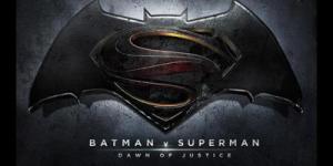 batman_v_superman_locandina