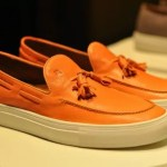 fratelli-rossetti-scarpe-arancioni
