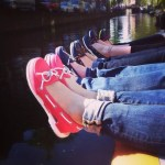 moda.atuttonet.it_crocs-shoes-coll-primaveraestate2014_5