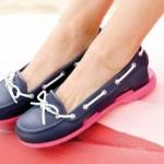 moda.atuttonet.it_crocs-shoes-coll-primaveraestate2014_8-600x399