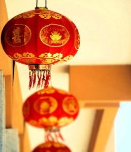 1396123101-carovita-a-ispica-sanzionato-un-commerciante-cinese