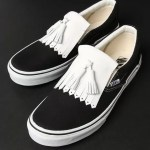 dictionary-x-GUILD-PRIME-x-VANS-Leather-Tassle-Slip-On-01